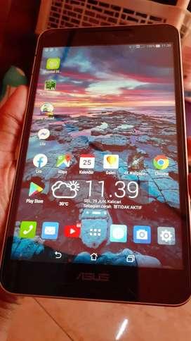 Tablet Asus k016