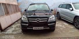 Mercedes Benz,model-2012,luxury car