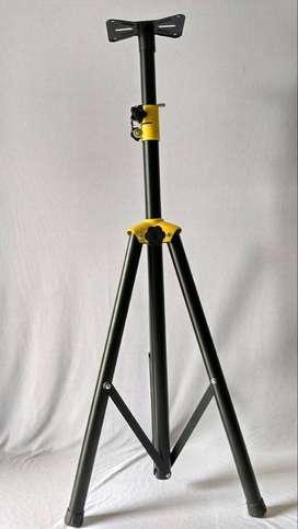 stand speaker full baja   175rb/pcs