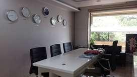 Office for Rent at Aditya Banarsi Heritage