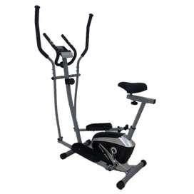 Alat Fitness Sepeda Crosstrainer TL 8508 New