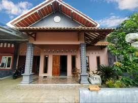 Rumah Murah Sampangan Gunung Pati dekat UNNES UNWAHAS UNIKA Jatingaleh