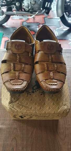 Men Sandals. prolific brand. 12 size