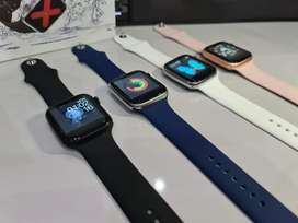 T500 watch best in quality and product
