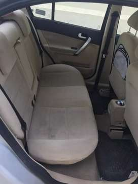 Ford Fiesta 2014 Diesel Well Maintained