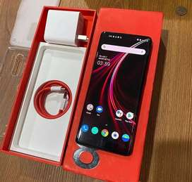 This month best offer oneplus