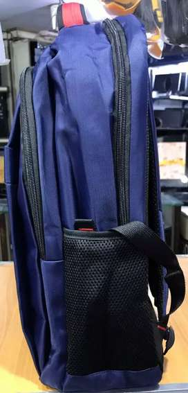 New Todays offer laptop bagpack