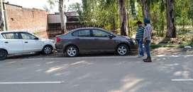 Honda City 2013 Petrol 17000 Km Driven