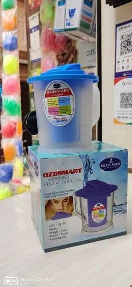 Ozosmart vaporizer 4 in 1 @260 only