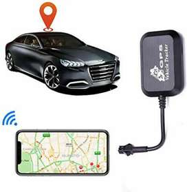 Nee Car Tracker GPS GPRS Location Tracker FREE FOREVER pta approved