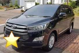 Sewa Mobil Lepas Kunci Tangerang, Serpong, Bsd, Bintaro, Ciledug