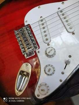 sale Juarez Electric Guitar