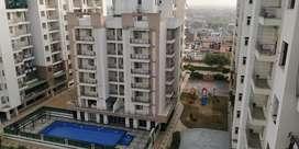 New 2BHK flat in biggest premium project near mansarovar