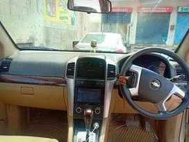 Good condition car second owner car 7 seater 7 seater