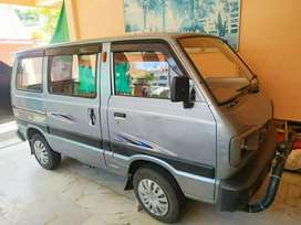 Neat and good condition vehicle, getting milage of 17km, just setviced