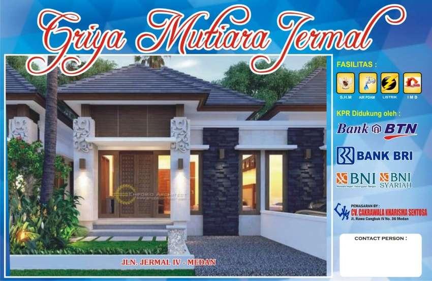 Klasik Mewah Balii Terbaru di Kota Medan hanya 300jtaan 0