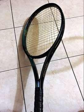 Raket Tenis Branded Murah Sepaket (4pcs)