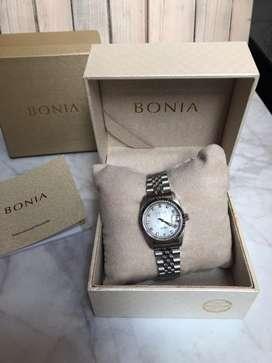 Jam Tangan Wanita Bonia Rolex Gute Price!