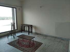 2 BHK 2nd Floor 14 Marla House