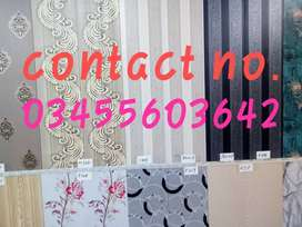 pvc wall panels and selling