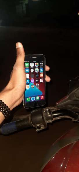 IPhone 6S (Bill available h) urgent sell karna h