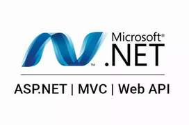 Dot Net with Real time projects Training