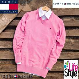 buy 1 pcs at wholesale rate shirt men & ladies wear,shoes,electronic