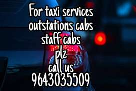 taxi service fully sanitize all time