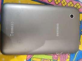 Galaxy tab 2 Gt- p3100