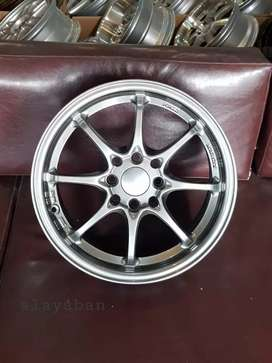Velg rays ce28 ring 15 for Wuling Confero