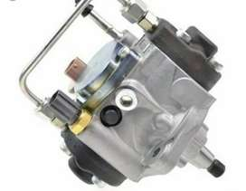Toyota Etios fuel parts