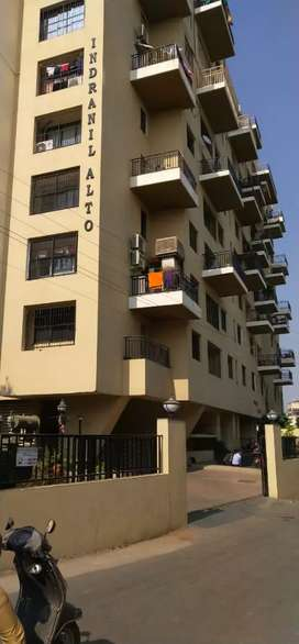 #3BHK FLAT FOR RENT IN RATATE SQR NAGPUR