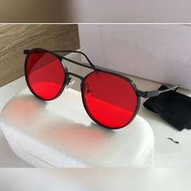 Latest Sunglasses For Men