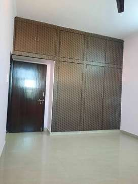 // 2 bhk flat for sale at gandhi path, jaipur///