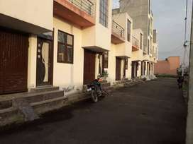 House For Sale Near Lal Kuan NH 24 Ghaziabad