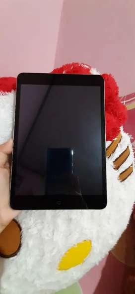 Ipad Mini 2 Wifi Only 32GB