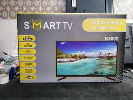 All size available tv 32 inch 11499