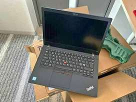 BRANDED A++ JUST LIKE NEW CONDITION REFURBISHED LAPTOP WARRANTY + BILL