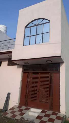 House for sale nearby subharti university