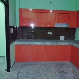 dwarka sec 15 /2bhk for rent/ 10000 rs rent/93197674seven eight