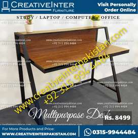 Office table study desk wholesale sofa bed set chair workstation