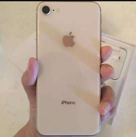 IPhone all models available