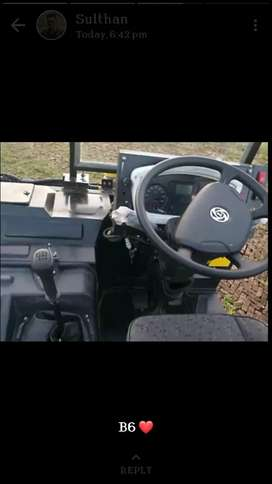 If you need drivers for all type vehicles.