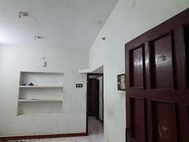 HOUSE FOR RENT AT KEEZHAKASAKUDY, KARAIKAL