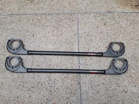 Toyota Corolla 9Th Gen X Corolla 2005 TRD Strut Bar For Sale
