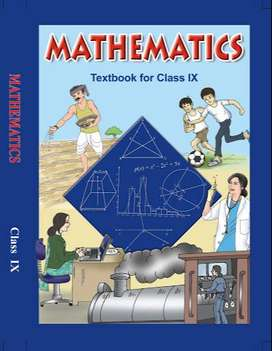 Tuition Classes Maths & Physics for Classes 7,8,9,10 Talpura