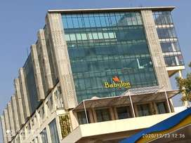 Corporate offices For Sell in Prime Location Of Raipur Telibandha