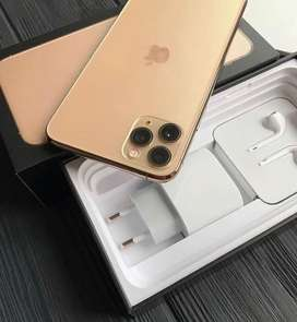 All Latest variant apple iphone with bill box book now call me