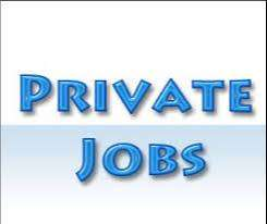 Urgent hiring opening for Diploma mechanical,ITI Required