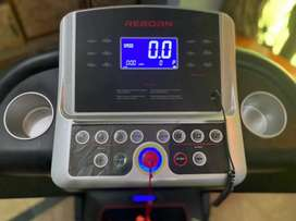 REBORN K243 (Treadmill) fully Automatic